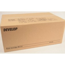 Develop D16G,16F,16P Drum DR113 (Eredeti)