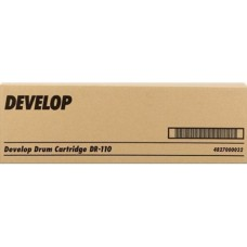 Develop D13F,131F Drum DR110 (Eredeti)