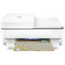 HP DeskJet Plus Ink Advantage 6475 ADF AiO