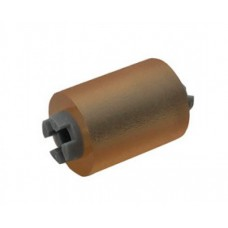 Min A64J564101 Paper feed roller KTN ( For use )