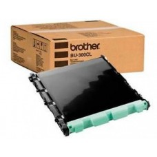 Brother BU300CL belt (Eredeti)