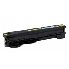 CANON CLC5151/4040 Toner. Y KTN EXV16  (For use)