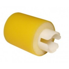 CA FC5-2528 SEPARATION ROLLER /fu/ KTN  (For use)