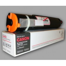 CANON IR1018 Toner  JP EXV18 465g. (For use)