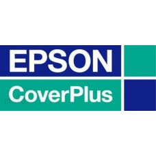 Epson 03 Years CoverPlus RTB service for EH-TW6xx