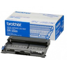 Brother DR2000 drum (Eredeti)