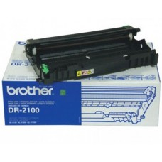Brother DR2100 drum (Eredeti)