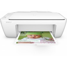 HP DeskJet Ink Advantage 2130 All-in-One