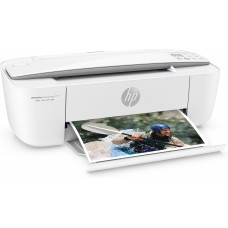 HP DeskJet Ink Advantage 3775 All-in-On