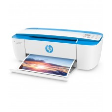 HP DeskJet Ink Advantage 3787