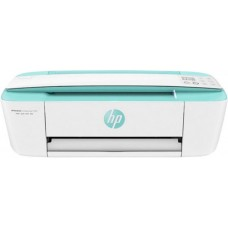 HP DeskJet Ink Advantage 3789